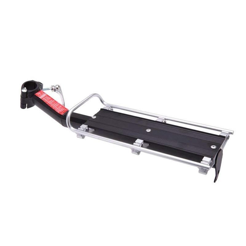5XPortebagages en aluminium pour le retrait et l'insDimensionetion rapide d'unH3X9