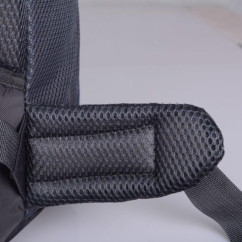 60L-Sac-de-sport-en-plein-air-impermeable-pour-sac-a-dos-pour-la-randonnee-V-9O2 miniature 20