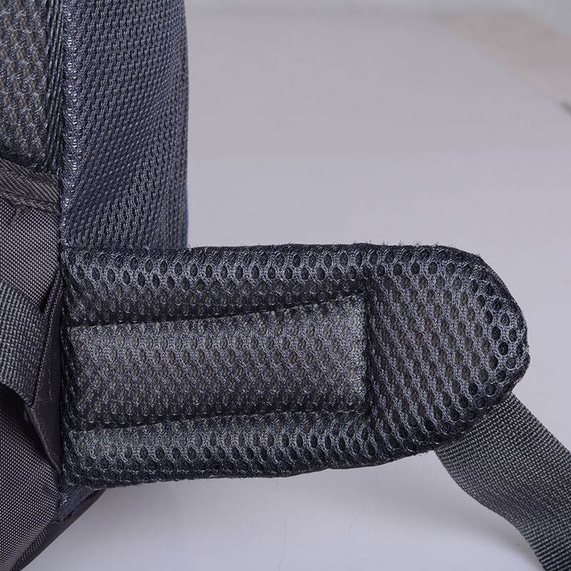 60L-Sac-de-sport-en-plein-air-impermeable-pour-sac-a-dos-pour-la-randonnee-V-9O2 miniature 30