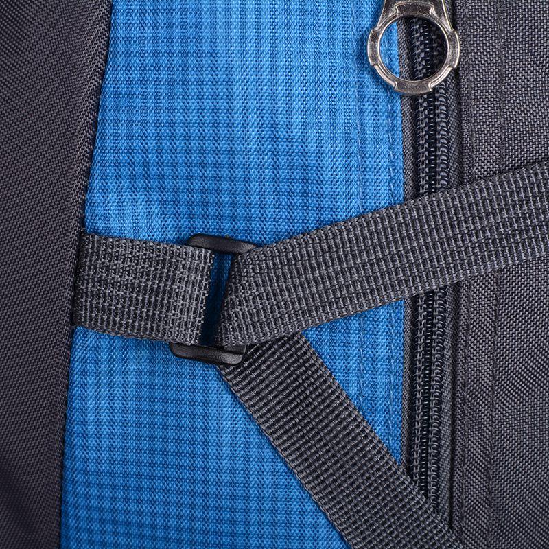 60L-Sac-de-sport-en-plein-air-impermeable-pour-sac-a-dos-pour-la-randonnee-V-9O2 miniature 35