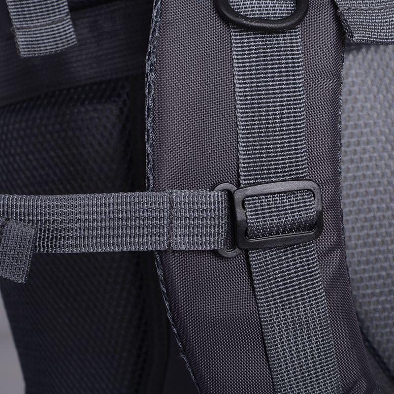 60L-Sac-de-sport-en-plein-air-impermeable-pour-sac-a-dos-pour-la-randonnee-V-9O2 miniature 48