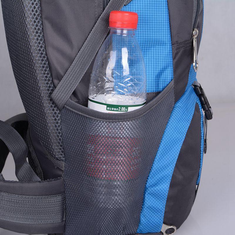 60L-Sac-de-sport-en-plein-air-impermeable-pour-sac-a-dos-pour-la-randonnee-V-9O2 miniature 54