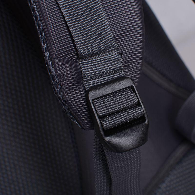 60L-Sac-de-sport-en-plein-air-impermeable-pour-sac-a-dos-pour-la-randonnee-V-9O2 miniature 57