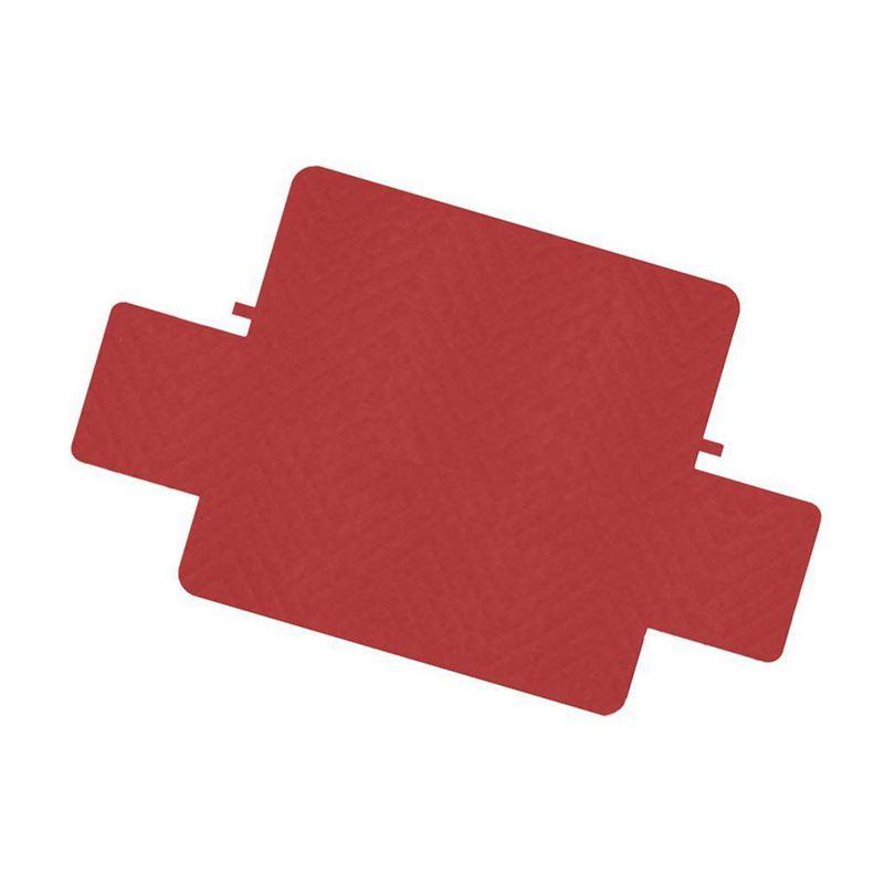 1X-Protection-Housse-de-Canape-3-Places-Sofa-Couverture-Impermeable-a-L-039-eau-G4D1 miniature 9