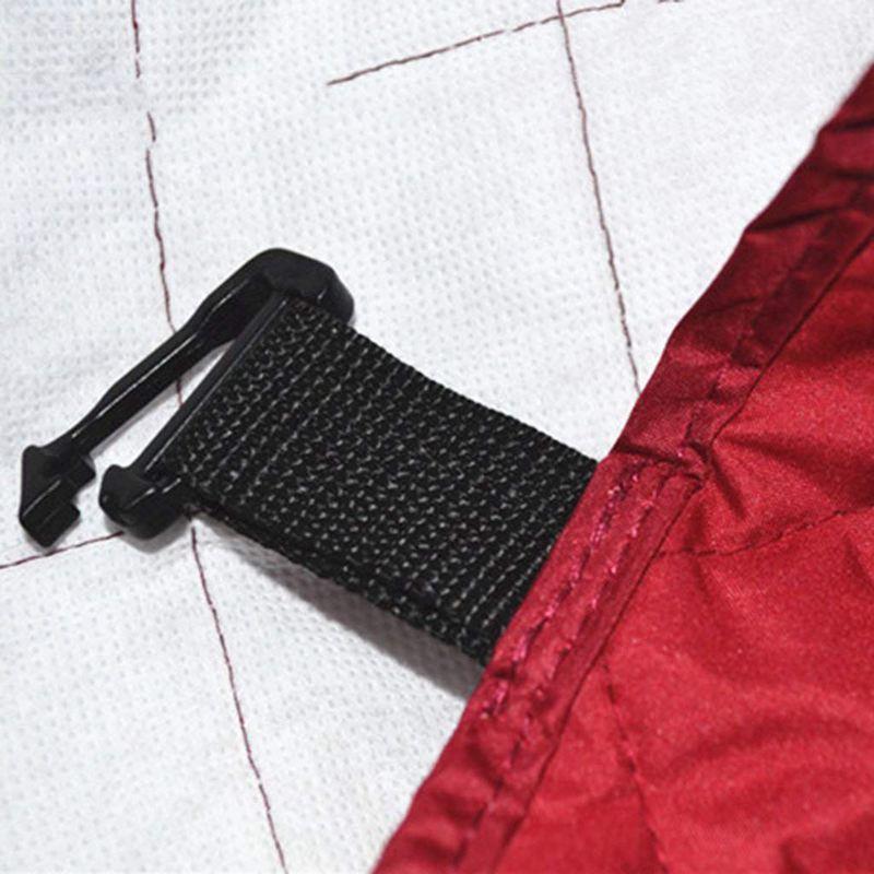 1X-Protection-Housse-de-Canape-3-Places-Sofa-Couverture-Impermeable-a-L-039-eau-G4D1 miniature 14