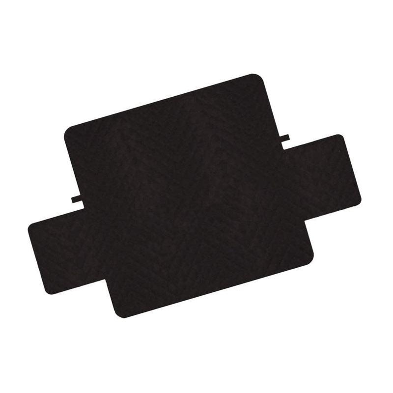 1X-Protection-Housse-de-Canape-3-Places-Sofa-Couverture-Impermeable-a-L-039-eau-G4D1 miniature 18