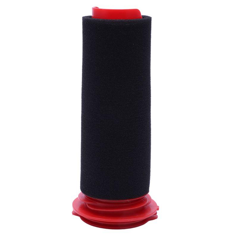 Passt Bosch Athlet Kabellos Staubsauger Microsan Stick Filter 754176 X 2 Filter