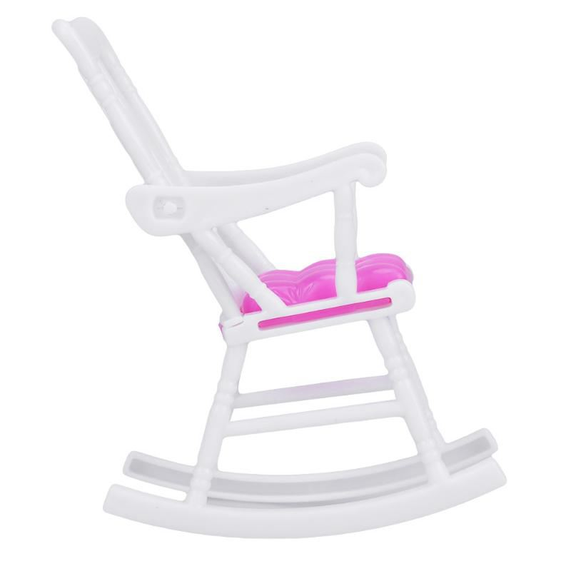 1pc-Mini-Doll-Rocking-Chair-for-Doll-Accessories-Doll-House-Furniture-Dollh-S1K9 thumbnail 2