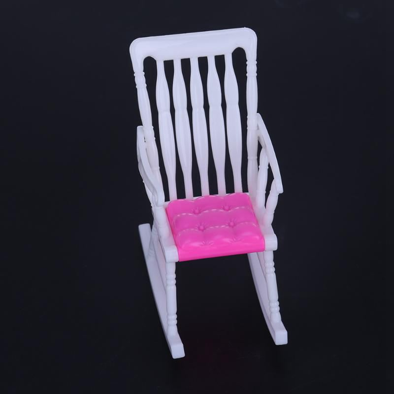 1pc-Mini-Doll-Rocking-Chair-for-Doll-Accessories-Doll-House-Furniture-Dollh-S1K9 thumbnail 4