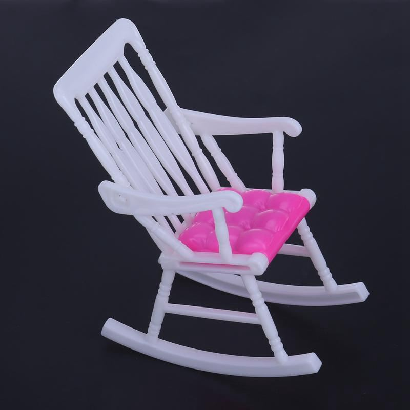 1pc-Mini-Doll-Rocking-Chair-for-Doll-Accessories-Doll-House-Furniture-Dollh-S1K9 thumbnail 5