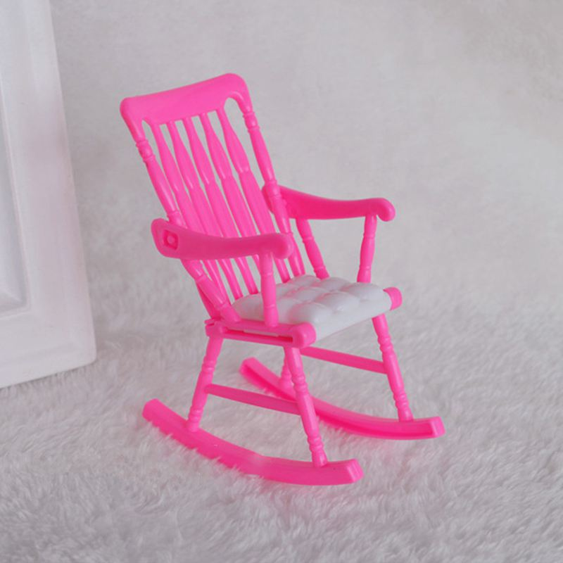 1pc-Mini-Doll-Rocking-Chair-for-Doll-Accessories-Doll-House-Furniture-Dollh-S1K9 thumbnail 8