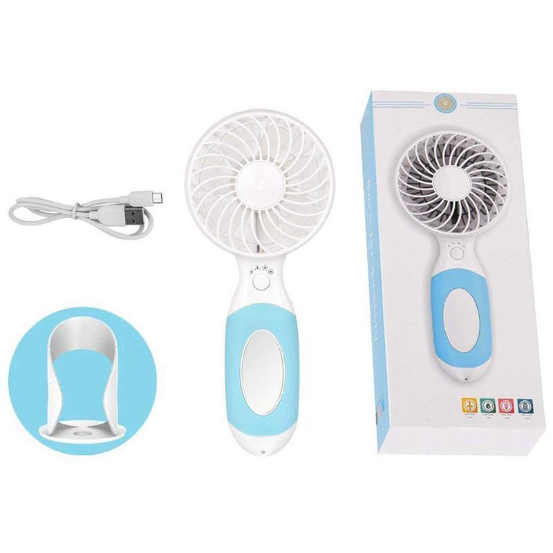 Mini-USB-Ventilateur-electrique-portatif-Ventilateur-exterieur-portatif-ave-F4O9