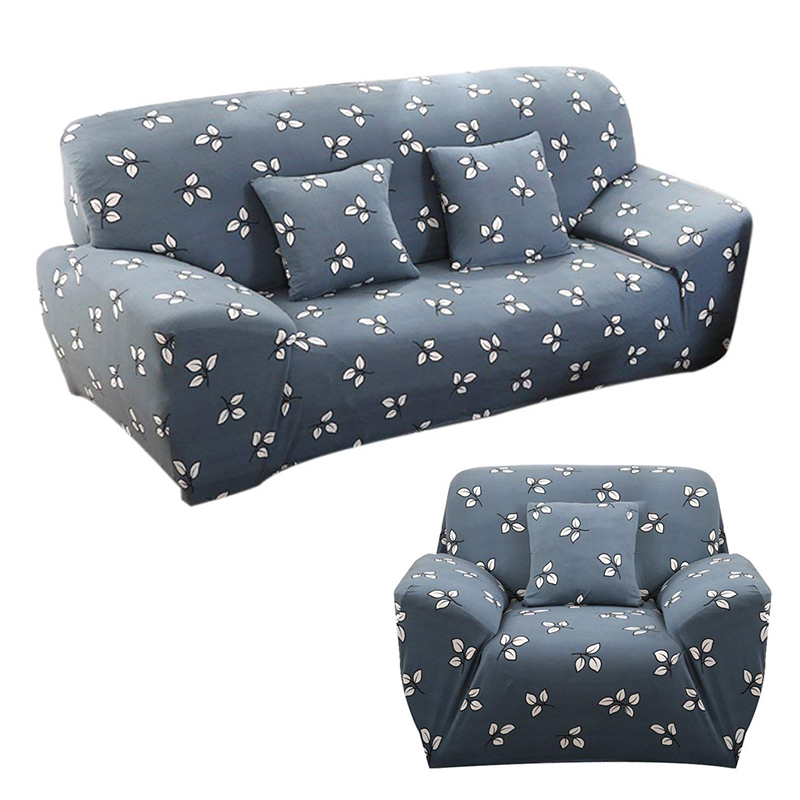 Modern Stretch Sofa Covers Sofa Coasters Couch Sofa Husse Living
