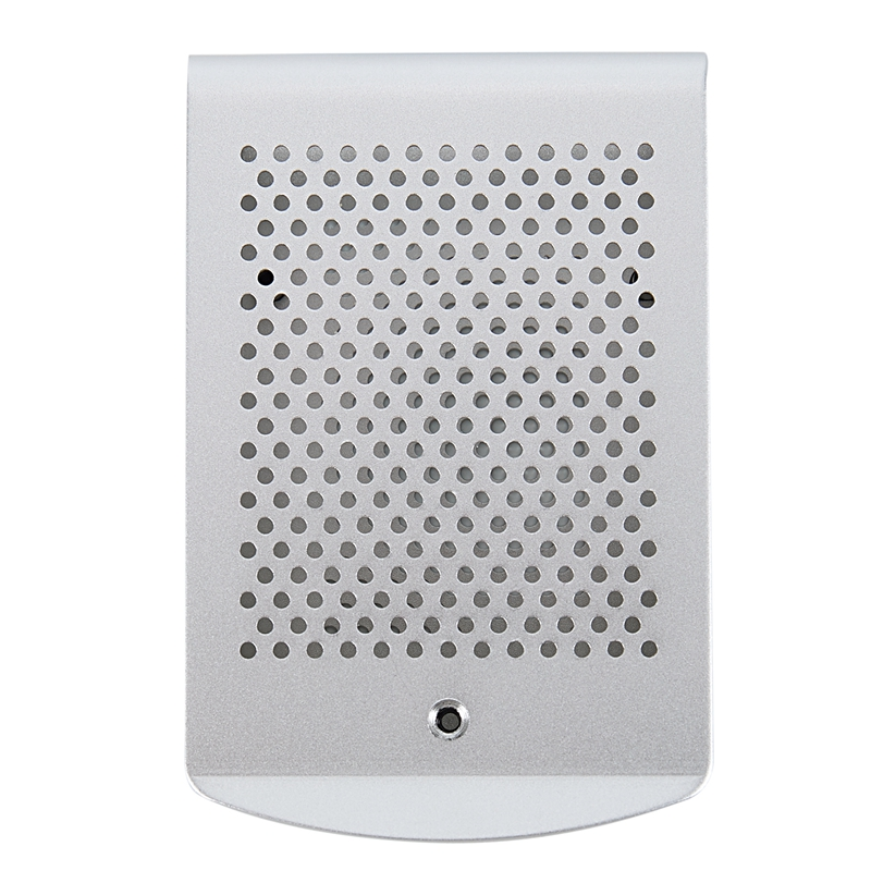 Raspberry-Pi-Aluminum-alloy-Case-For-Pi-3-Model-B-2B-3B-Metal-Cover-Shell-A5I4