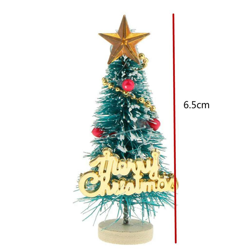 Christmas Letters.Details About 1 12 Dollhouse Miniature Christmas Tree Merry Christmas Letters Board Wo L9k1