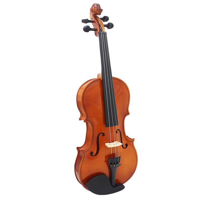 Astonvilla full Talla 1 8 violín natuerliche natuerliche natuerliche acústicas maciza pícea f m5d7 93f1bc