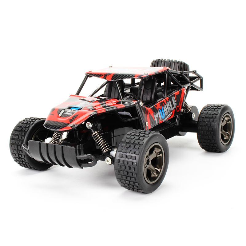 5X(Nuova RC Auto 2815 2.4G 20KM   H Auto Auto Auto da corsa ad alta velocita' Climbin D4U2  barato y de alta calidad