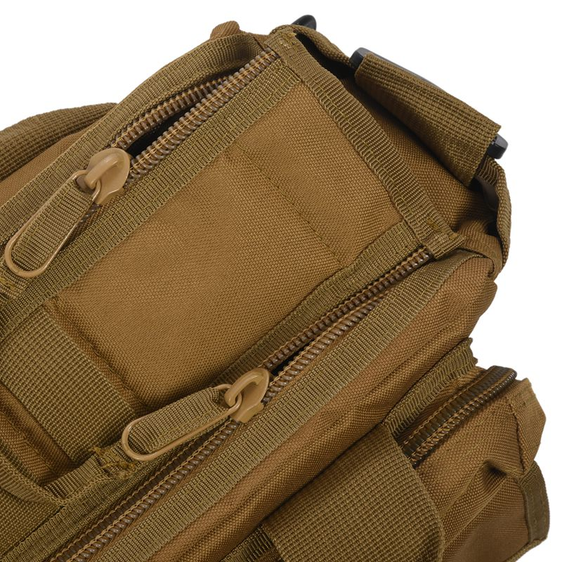 Pro-Multifunction-Mens-Military-Outdoor-Nylon-Shoulder-Messenger-Bag-HandJ7L4 thumbnail 10