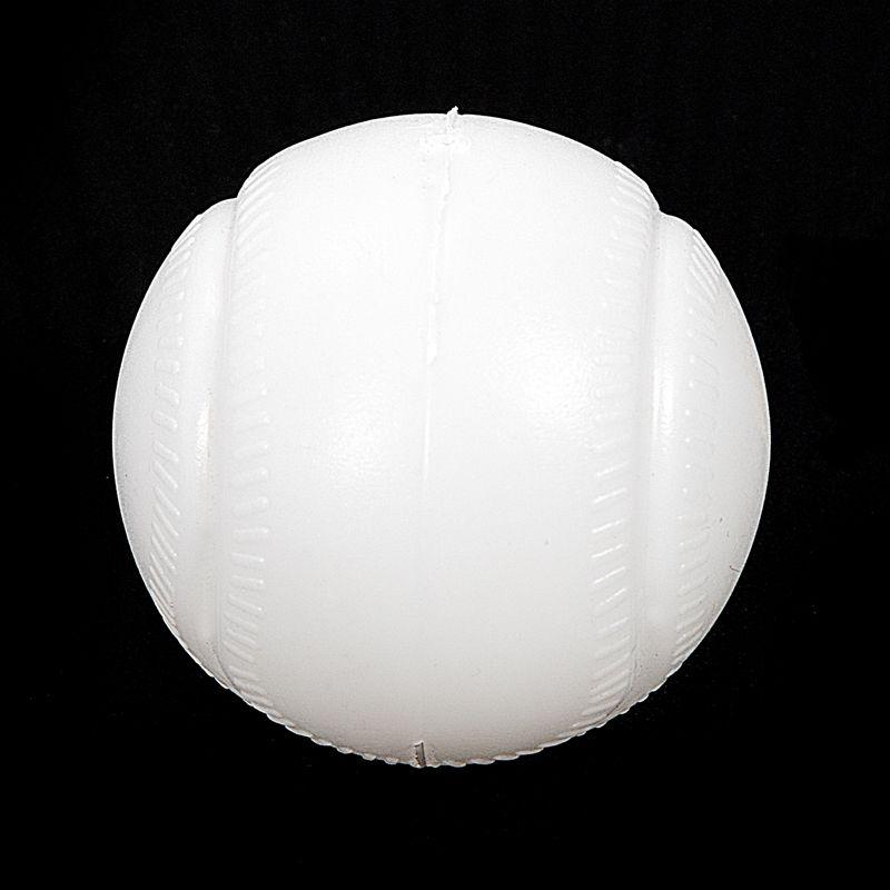Souviner-Baseball-Bat-Jouets-de-Sport-Jouets-pour-Enfants-Baseball-Bat-J6E7 miniature 8