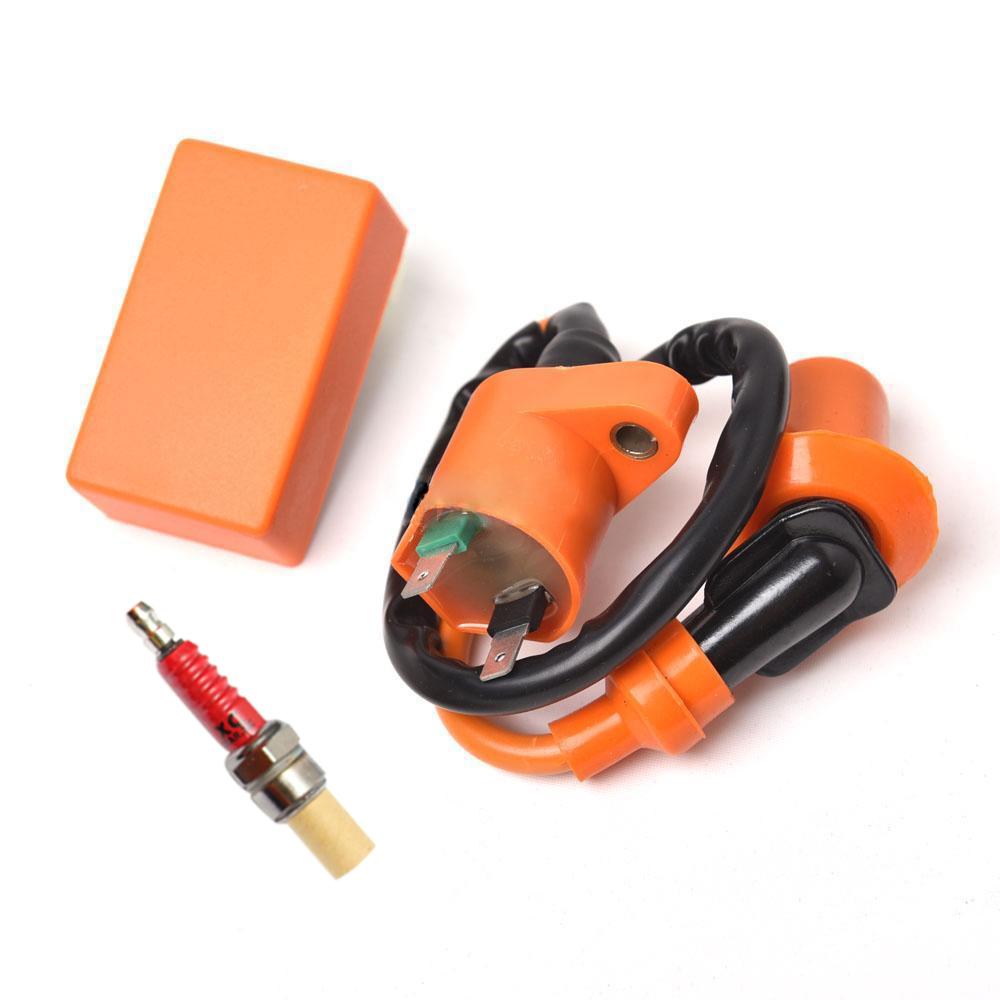 Dingo Go Kart Wiring Diagram Get Free Image About Wiring Diagram