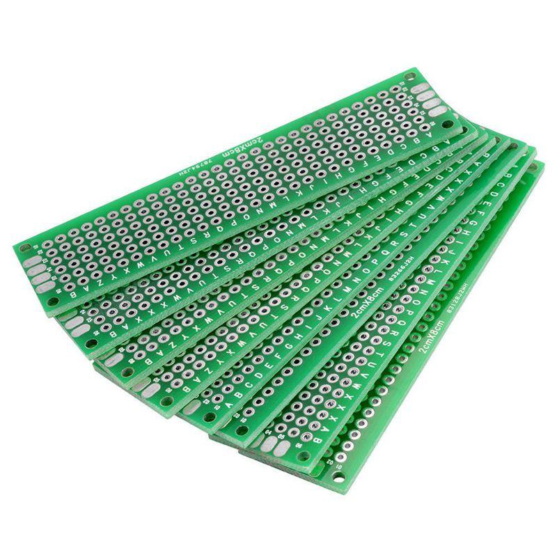 a dedicated Sensore Scheda Espansione V4 Arduino electronic building blocks