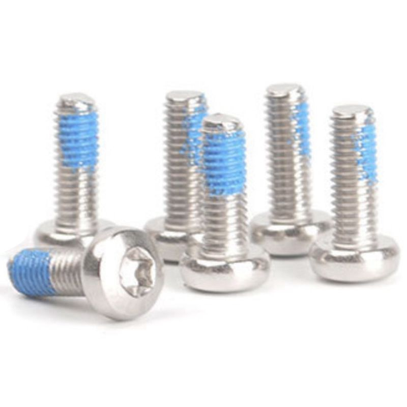 2X-Kit-de-conversion-de-concentrateurs-Adaptateur-concentrateurs-Boost-Adapt-3i8 miniature 4