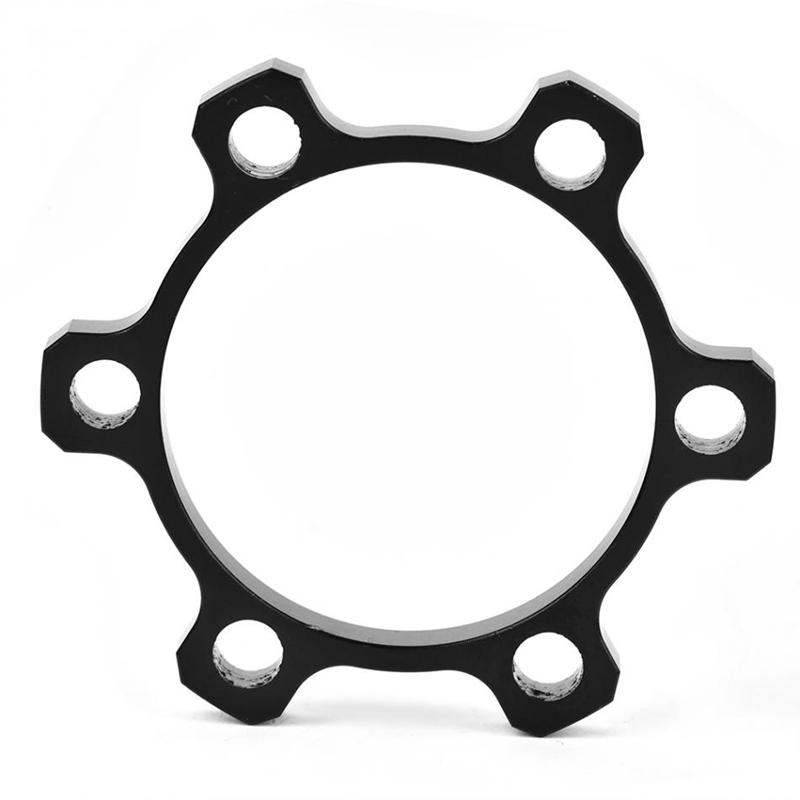 2X-Kit-de-conversion-de-concentrateurs-Adaptateur-concentrateurs-Boost-Adapt-3i8 miniature 7