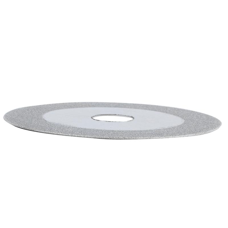 100mm-x-20mm-x-1mm-Double-Side-Glass-Diamond-Saw-Blade-Cutting-Disc-G9M5