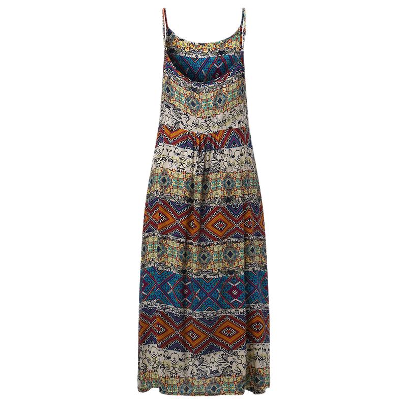 Women-Vintage-Boho-Floral-Print-Sleeveless-Maxi-Long-Dress-Ladies-Casual-Be-O2B3