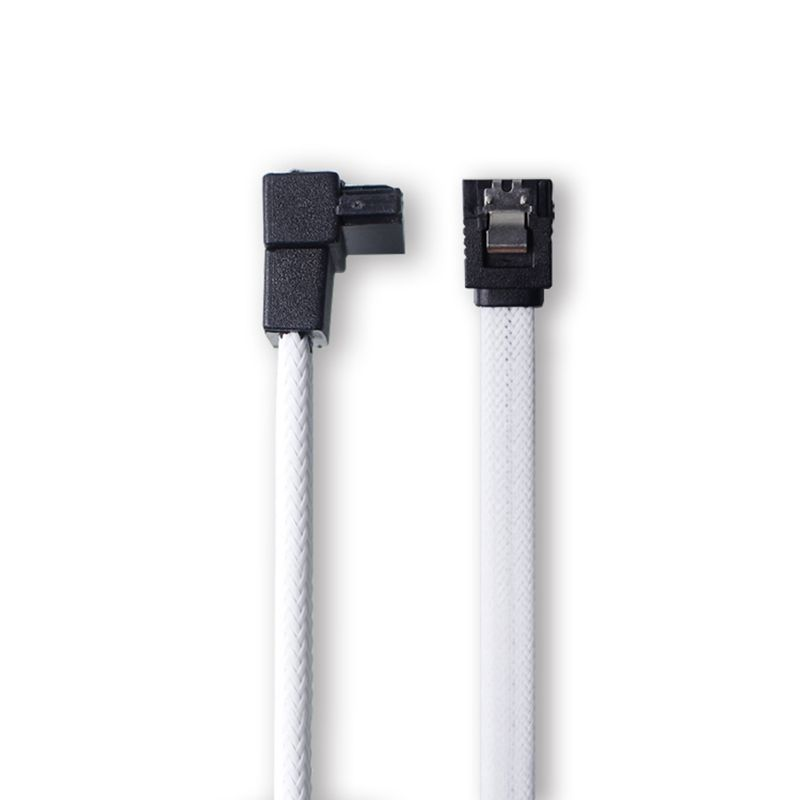 50CM-SATA-3-0-III-SATA3-7pin-Data-Cable-Right-Angle-6Gb-s-SSD-Cables-HDD-Ha-P8U4 thumbnail 11