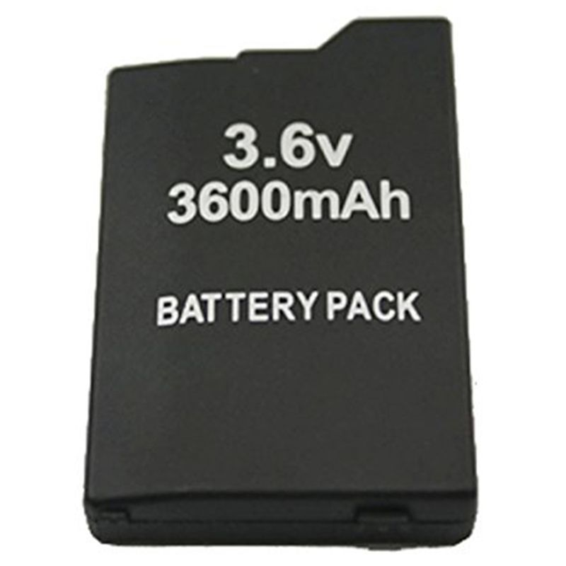 2X-1-pcs-Just-for-Sony-PSP-Battery-SLIM-2000-3000-Replacement-Rechargeable-E8Z2