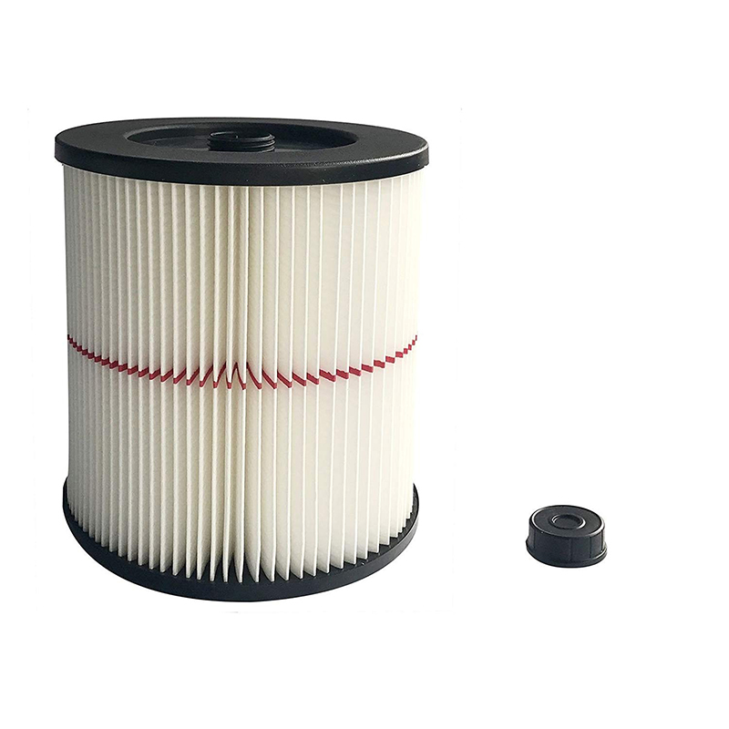 replacement filter for shop vac craftsman 17816 9-17816 wet dry ...