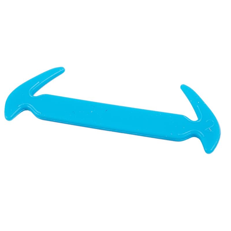 Not-Attacher-Lacets-Elastiques-en-Silicone-Diy-Pour-Basket-Bottes-Baskets-d-N6H2 miniature 13