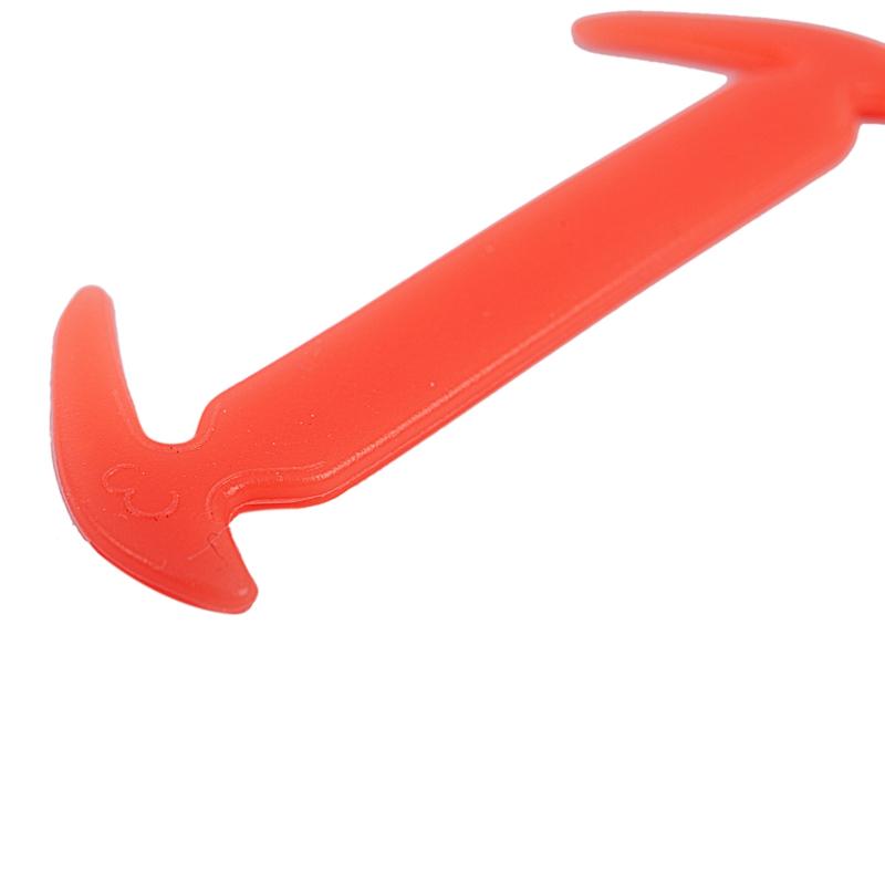 Not-Attacher-Lacets-Elastiques-en-Silicone-Diy-Pour-Basket-Bottes-Baskets-d-N6H2 miniature 42