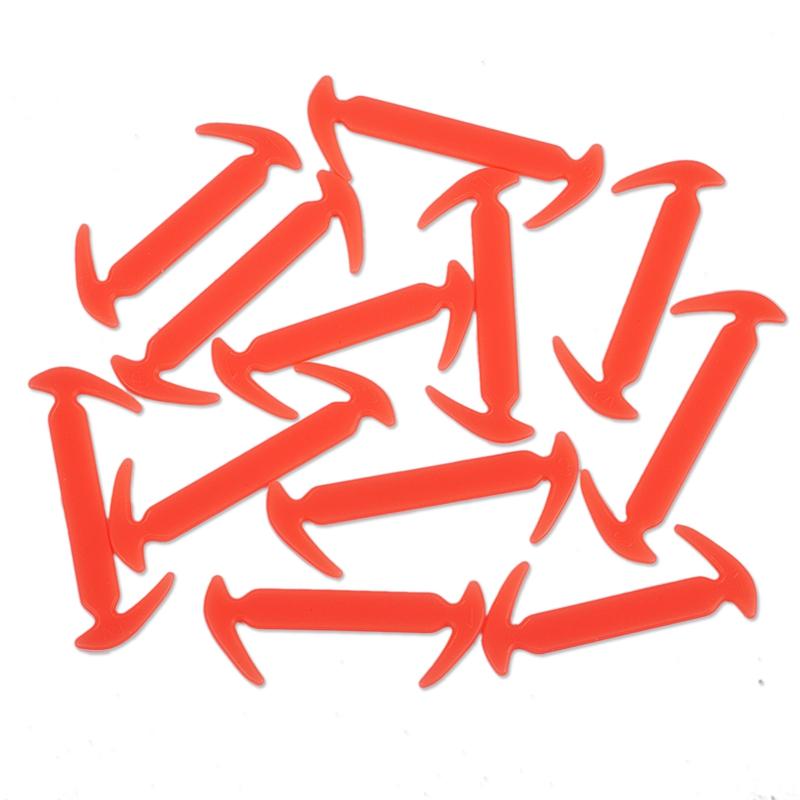Not-Attacher-Lacets-Elastiques-en-Silicone-Diy-Pour-Basket-Bottes-Baskets-d-N6H2 miniature 45