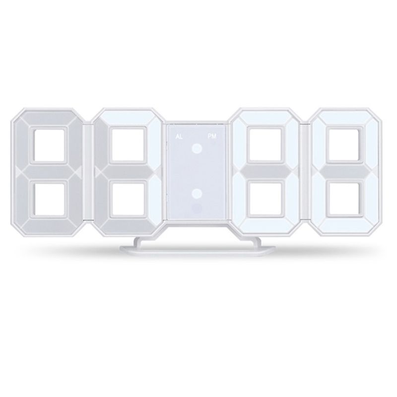 Horloge-murale-LED-3D-Reveil-numerique-moderne-Affichage-de-maison-cuisine-bu-Y2