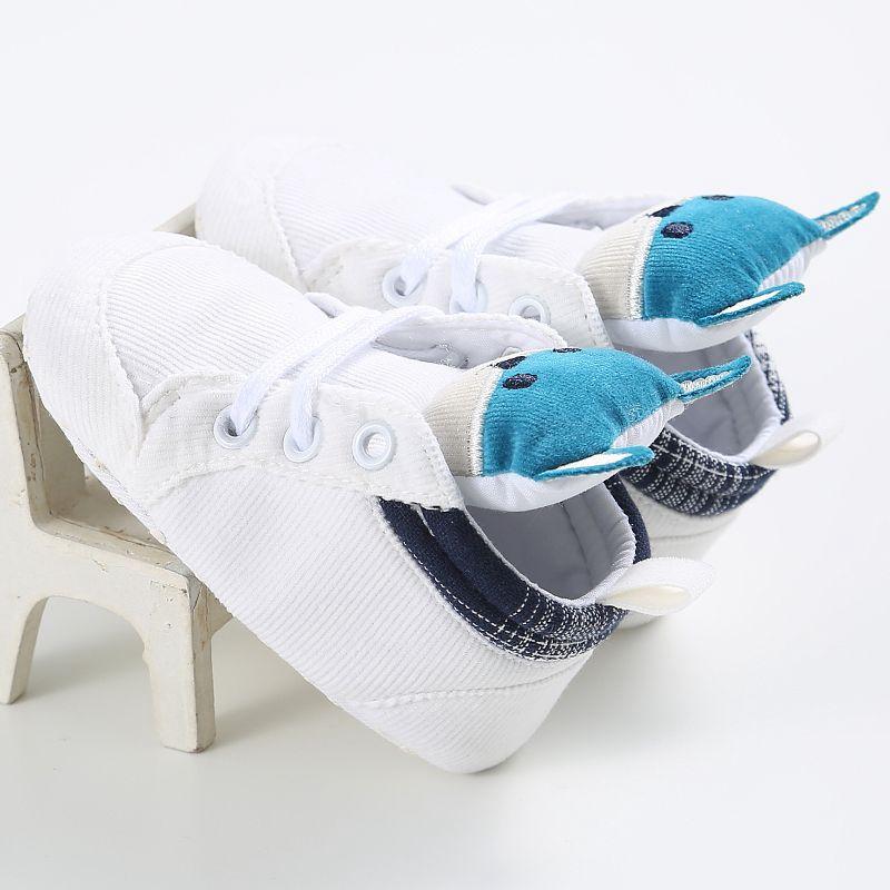 1-paire-de-chaussures-de-bebe-d-039-automne-enfants-garcon-fille-tete-de-renard-U0O3 miniature 14