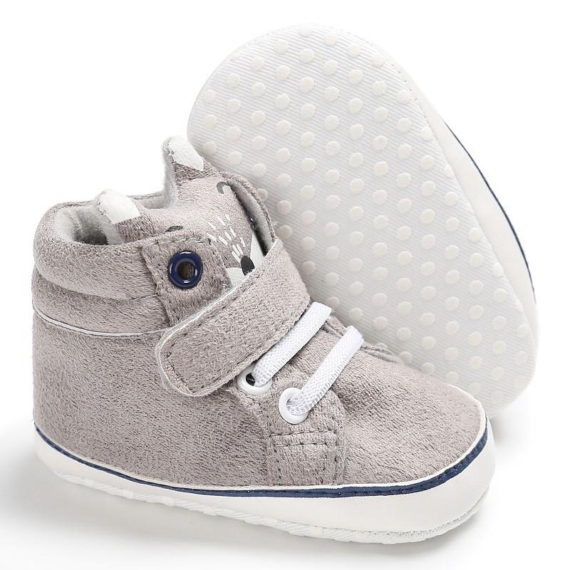 1-paire-de-chaussures-de-bebe-d-039-automne-enfants-garcon-fille-tete-de-renard-G2Q6 miniature 43