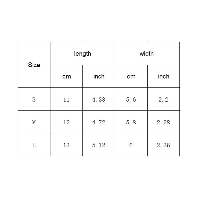 1-paire-de-chaussures-de-bebe-d-039-automne-enfants-garcon-fille-tete-de-renard-G2Q6 miniature 48