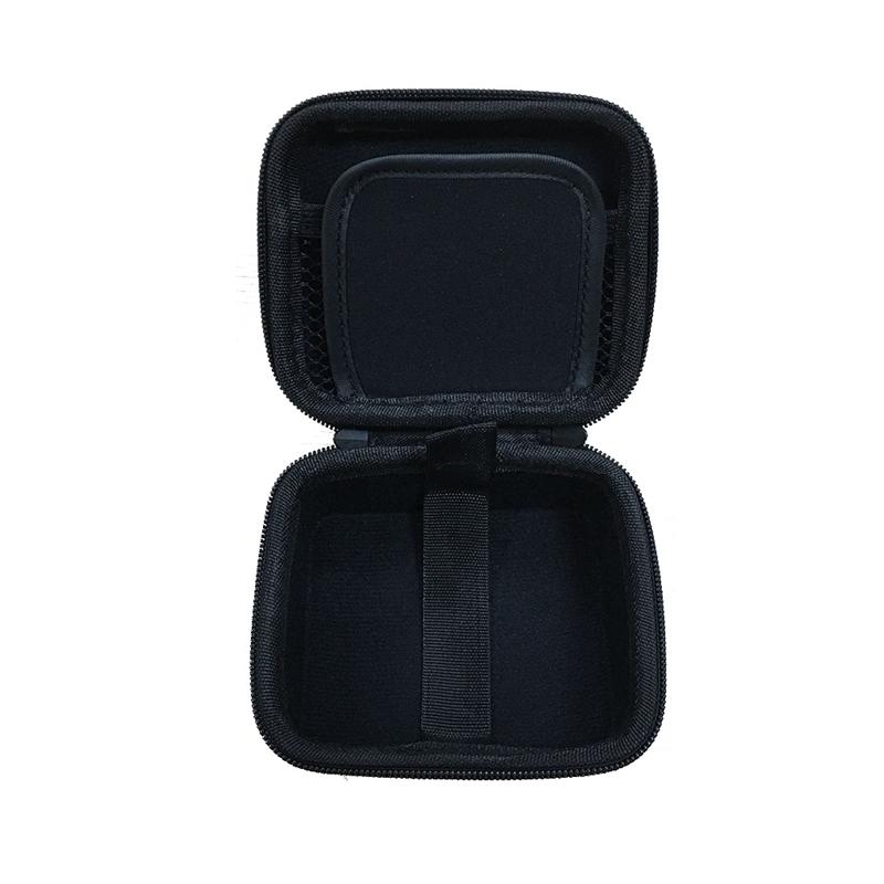 1x custodia rigida per borsa da trasporto in eva per. Black Bedroom Furniture Sets. Home Design Ideas
