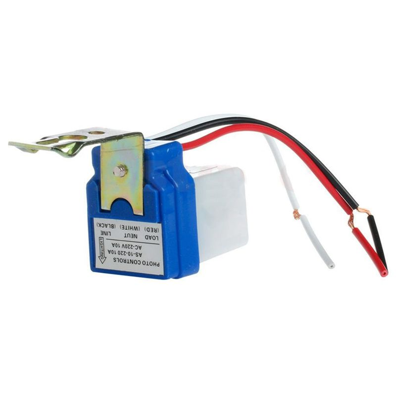 image is loading sensor-switch-ac-dc-12v-street-lights-automatic-