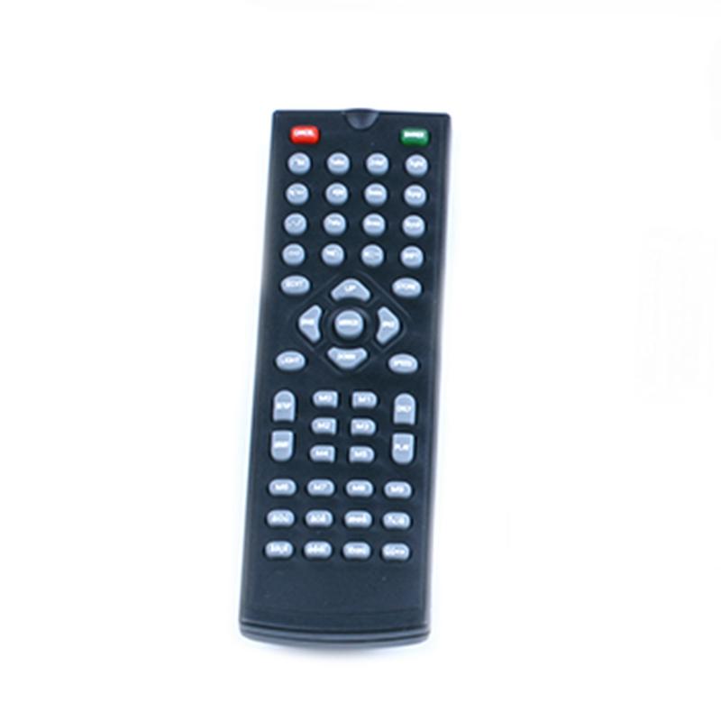 12V-LED-programable-muestra-del-mensaje-de-movimiento-en-sentido-vertical-tarjet miniatura 4