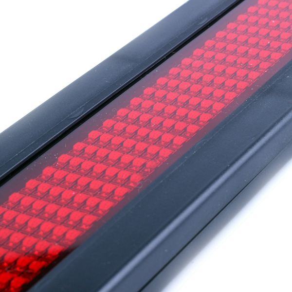 12V-LED-programable-muestra-del-mensaje-de-movimiento-en-sentido-vertical-tarjet miniatura 5