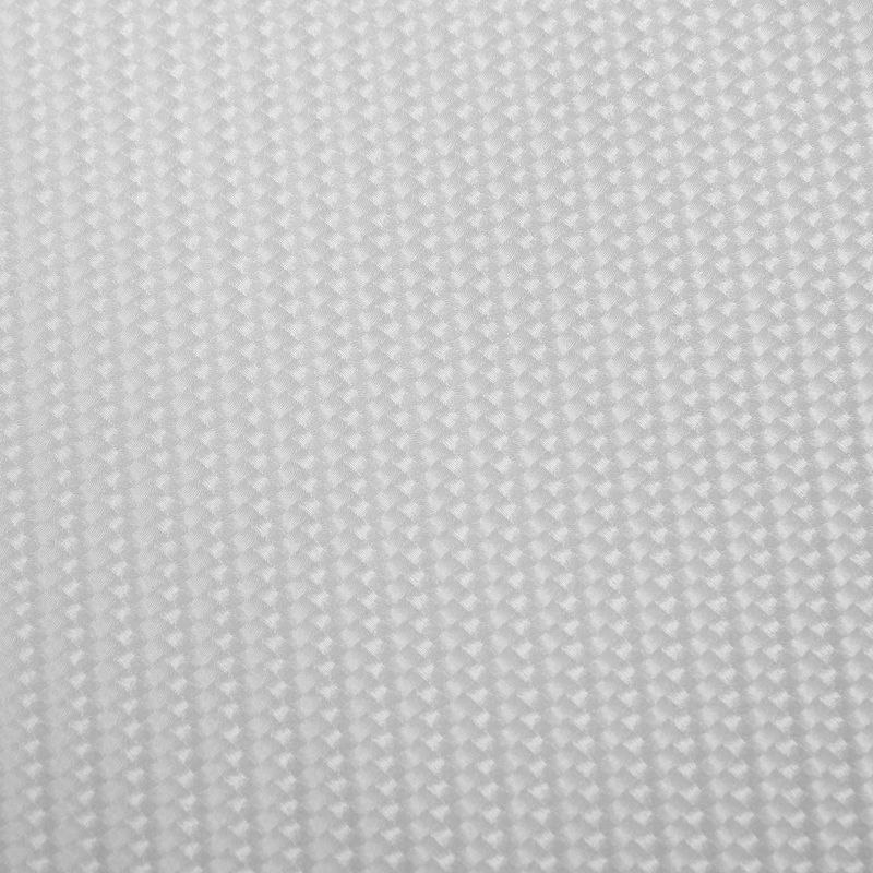 1X-4D-Kohlefaser-Auto-Fahrzeug-Fensterfolie-Folie-Aufkleber-Aufkleber-152X2-8U9 Indexbild 7