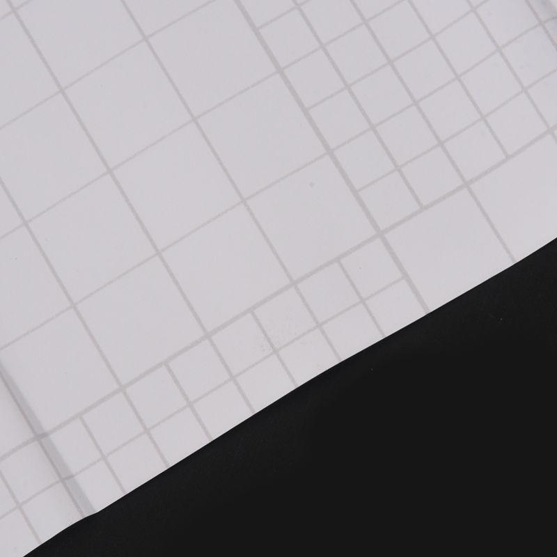 1X-4D-Kohlefaser-Auto-Fahrzeug-Fensterfolie-Folie-Aufkleber-Aufkleber-152X2-8U9 Indexbild 13