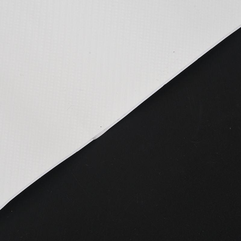 1X-4D-Kohlefaser-Auto-Fahrzeug-Fensterfolie-Folie-Aufkleber-Aufkleber-152X2-8U9 Indexbild 16