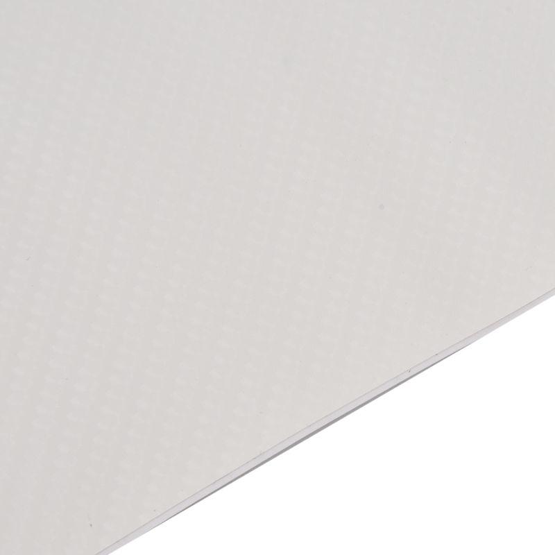 1X-4D-Kohlefaser-Auto-Fahrzeug-Fensterfolie-Folie-Aufkleber-Aufkleber-152X2-8U9 Indexbild 17
