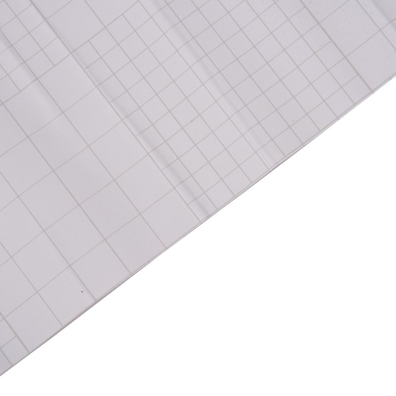 1X-4D-Kohlefaser-Auto-Fahrzeug-Fensterfolie-Folie-Aufkleber-Aufkleber-152X2-8U9 Indexbild 22
