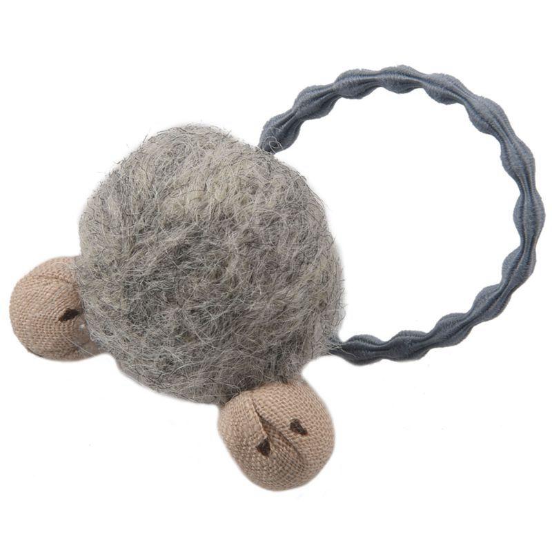 1-set-of-6pcs-cute-fabric-bear-Pentagram-Icecream-set-of-hairpin-combo-birt-V5O2 thumbnail 5