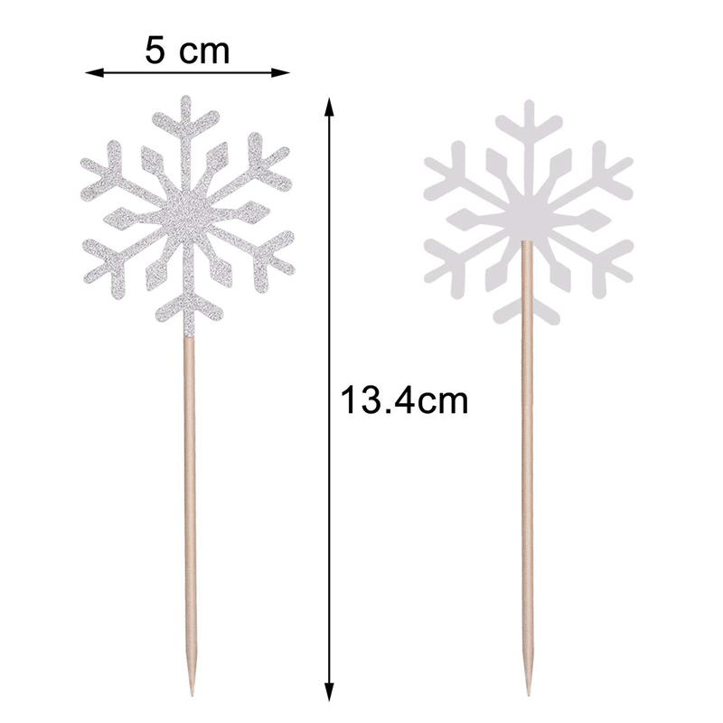 60-Pack-Snowflake-Cupcake-Toppers-Glitter-Snowflake-Cake-Topper-Picks-for-C-R6D9
